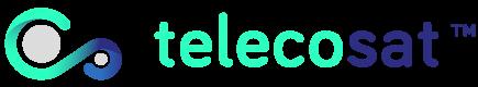 telecosat